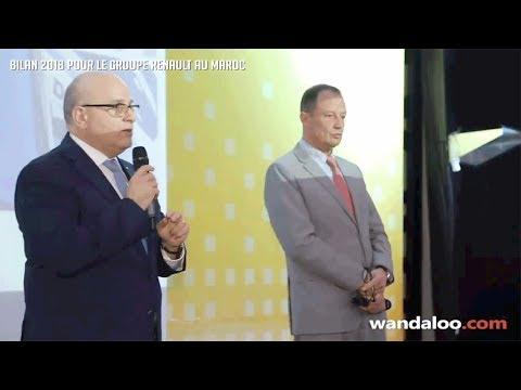 Bilan-2018-Renault-Maroc-video.jpg