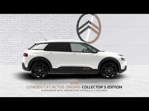 https://www.wandaloo.com/files/2019/01/Citroen-100-ans-confort-video.jpg