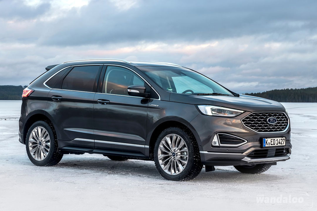 https://www.wandaloo.com/files/2019/01/FORD-Edge-2019-Neuve-Maroc-02.jpg