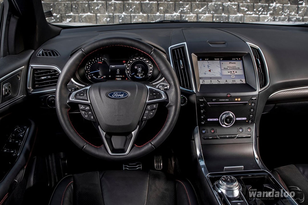 https://www.wandaloo.com/files/2019/01/FORD-Edge-2019-Neuve-Maroc-06.jpg