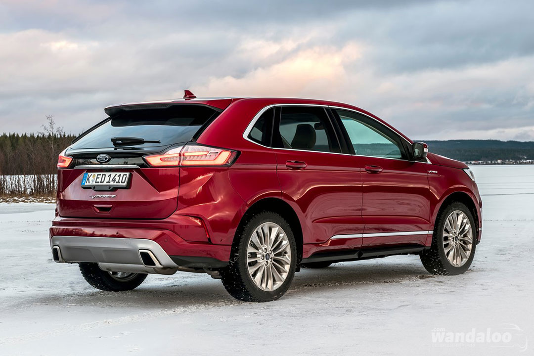 https://www.wandaloo.com/files/2019/01/FORD-Edge-2019-Neuve-Maroc-07.jpg
