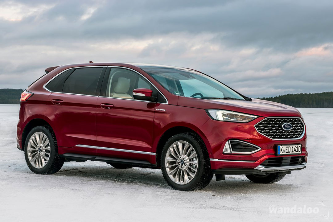https://www.wandaloo.com/files/2019/01/FORD-Edge-2019-Neuve-Maroc-08.jpg