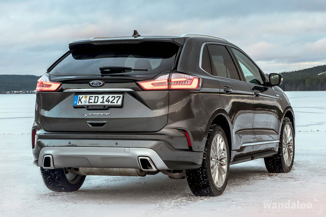 https://www.wandaloo.com/files/2019/01/FORD-Edge-2019-Neuve-Maroc-09.jpg