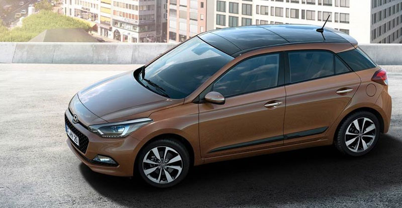 https://www.wandaloo.com/files/2019/01/Hyundai-i20-2019-Neuve-Maroc.jpg