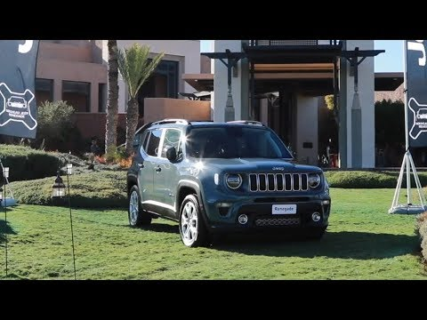 JEEP-Renegade-2019-Maroc-Marrakech-video.jpg