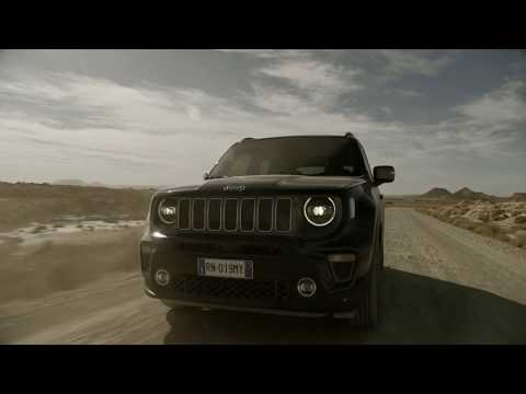 JEEP-Renegade-2019-Maroc-video.jpg