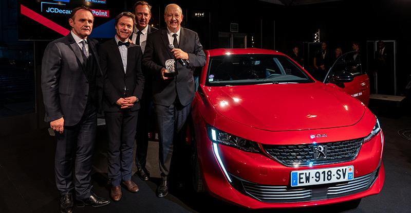https://www.wandaloo.com/files/2019/01/Jean-Philippe-Imparato-Peugeot-508-Plus-Belle-Voiture-Annee-2018.jpg