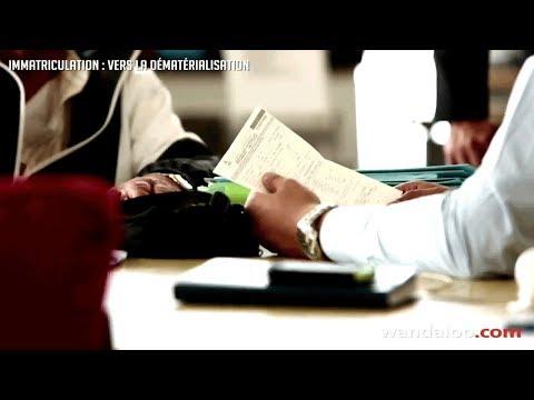 Livraison-Carte-Grise-2019-Maroc-video.jpg