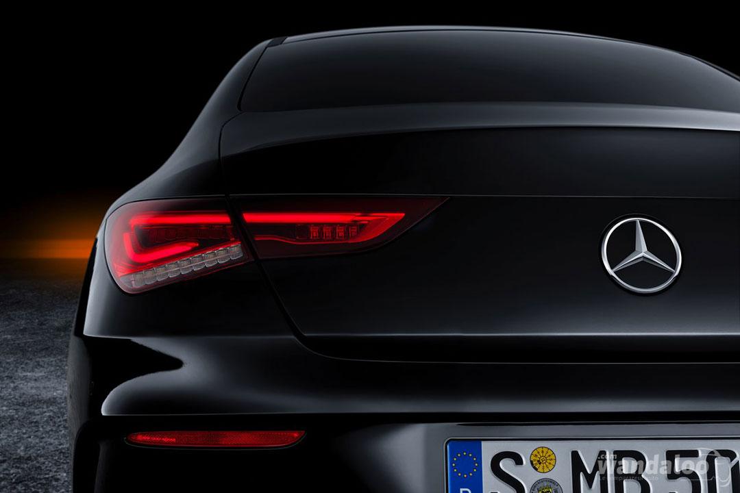 https://www.wandaloo.com/files/2019/01/Mercedes-CLA-2020-Neuve-Maroc-01.jpg