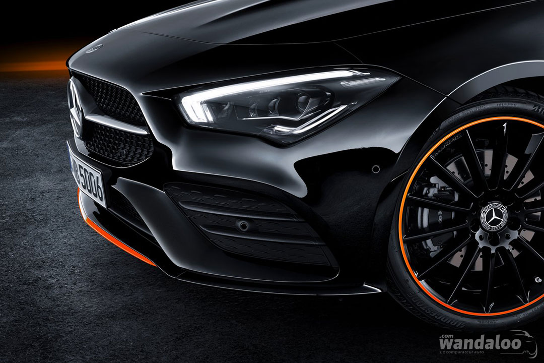 https://www.wandaloo.com/files/2019/01/Mercedes-CLA-2020-Neuve-Maroc-02.jpg