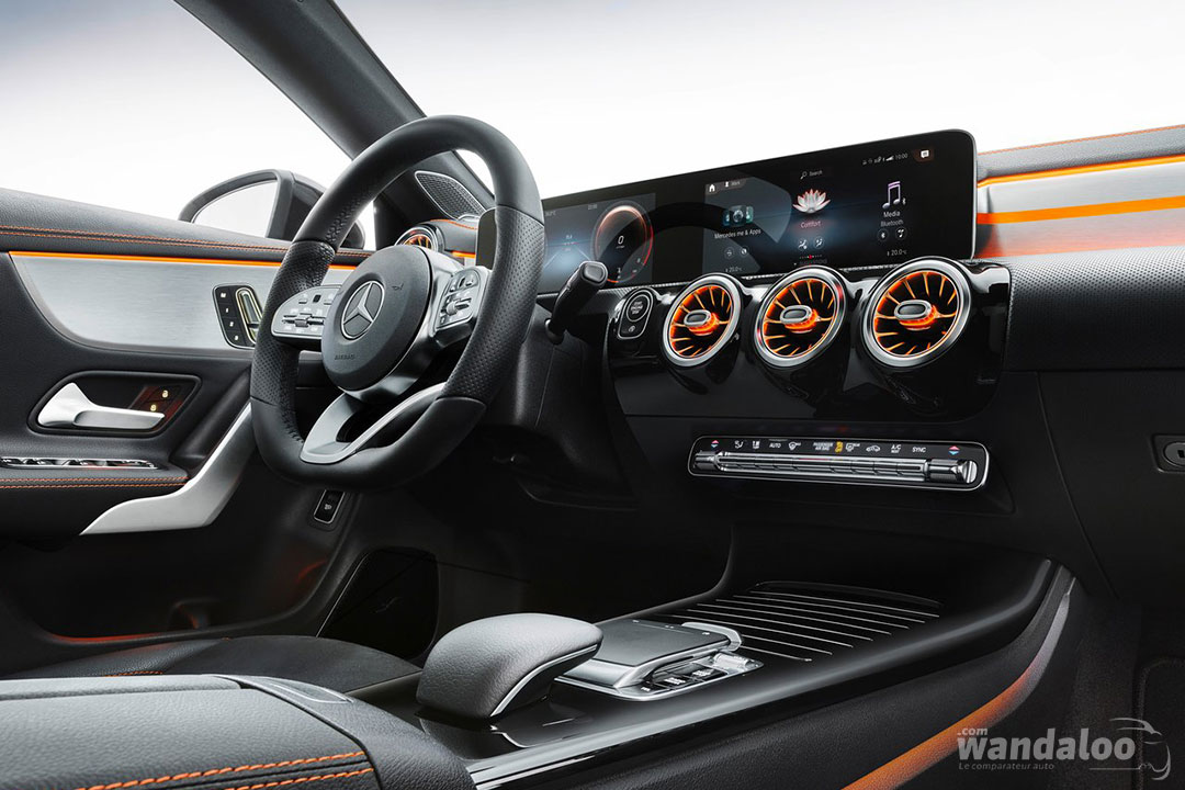 https://www.wandaloo.com/files/2019/01/Mercedes-CLA-2020-Neuve-Maroc-05.jpg