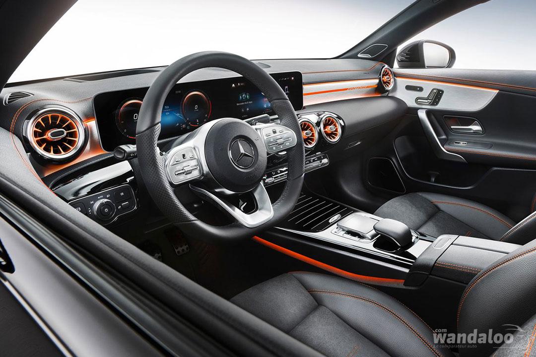 https://www.wandaloo.com/files/2019/01/Mercedes-CLA-2020-Neuve-Maroc-06.jpg
