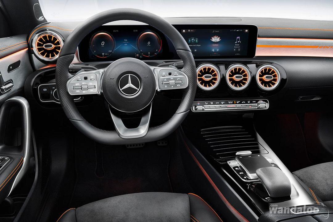 https://www.wandaloo.com/files/2019/01/Mercedes-CLA-2020-Neuve-Maroc-07.jpg
