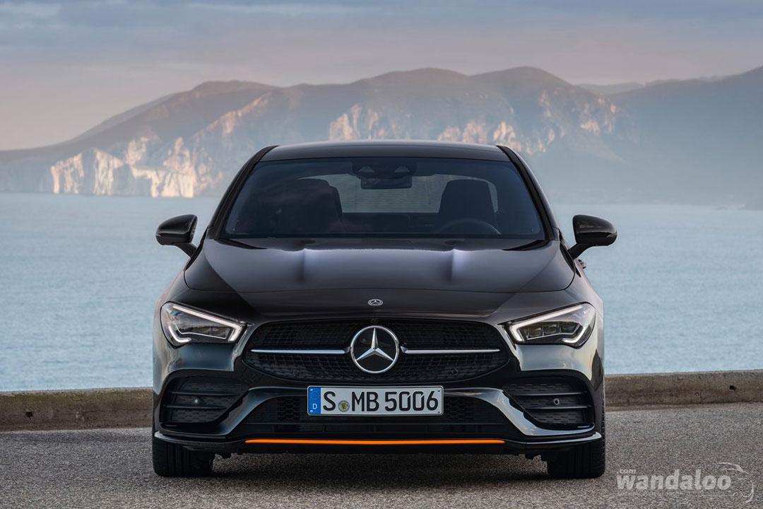 https://www.wandaloo.com/files/2019/01/Mercedes-CLA-2020-Neuve-Maroc-08.jpg