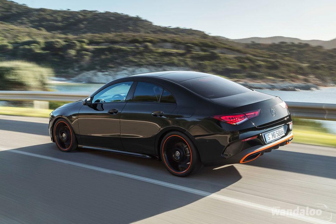 https://www.wandaloo.com/files/2019/01/Mercedes-CLA-2020-Neuve-Maroc-09.jpg