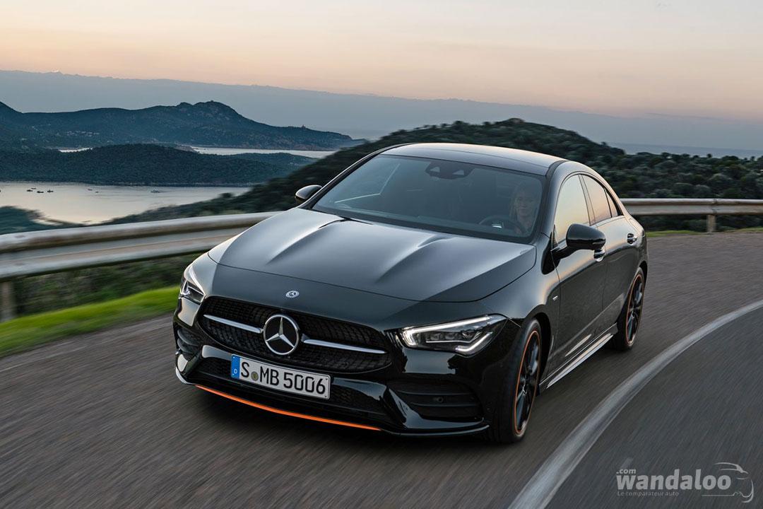 https://www.wandaloo.com/files/2019/01/Mercedes-CLA-2020-Neuve-Maroc-11.jpg