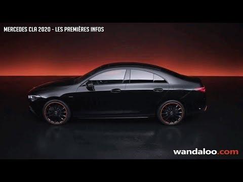 Mercedes-CLA-2020-Neuve-Maroc-video.jpg