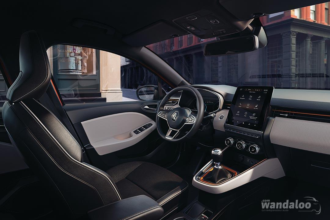 https://www.wandaloo.com/files/2019/01/Renault-Clio-5-2020-Habitacle-01.jpg