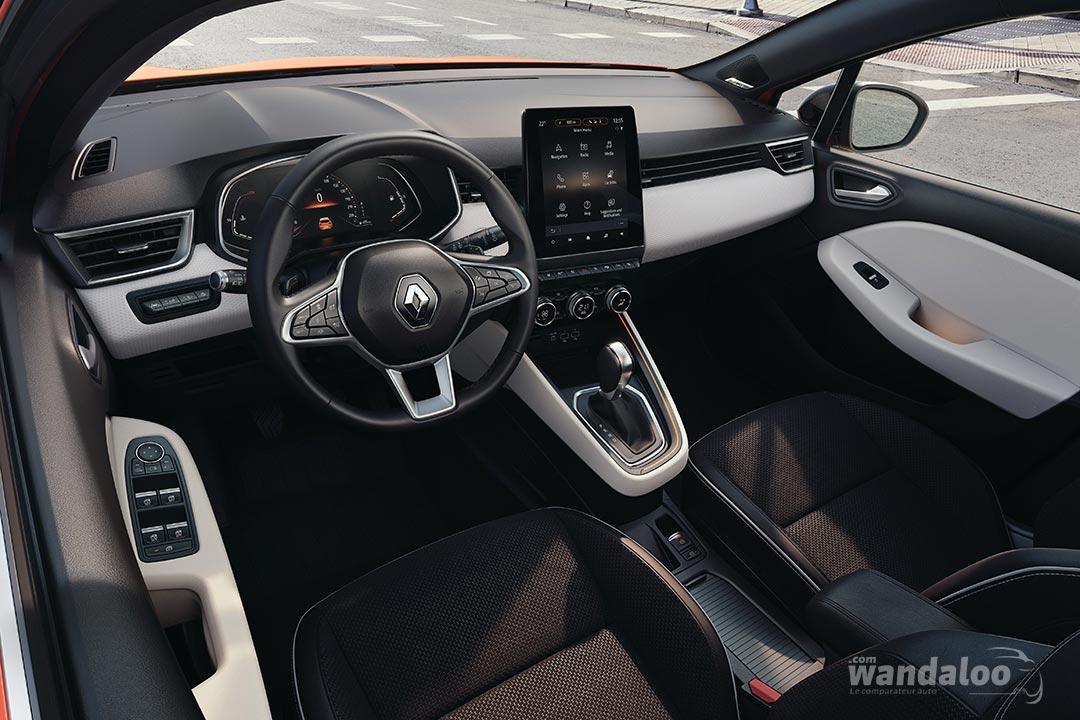 https://www.wandaloo.com/files/2019/01/Renault-Clio-5-2020-Habitacle-02.jpg