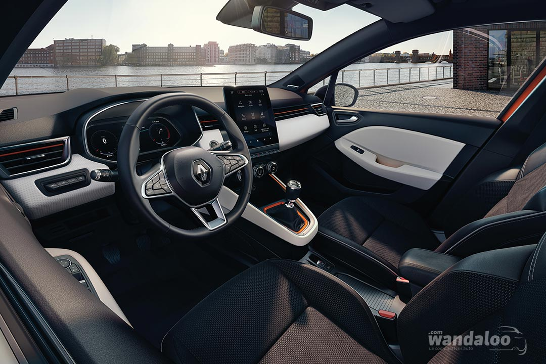 https://www.wandaloo.com/files/2019/01/Renault-Clio-5-2020-Habitacle-03.jpg