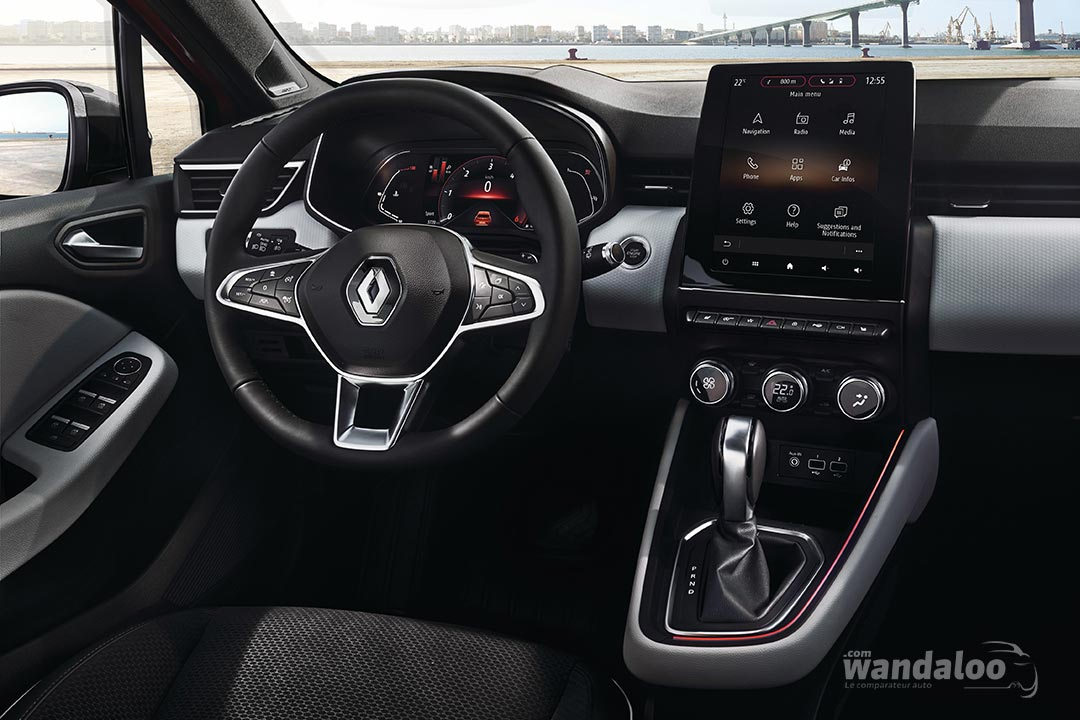 https://www.wandaloo.com/files/2019/01/Renault-Clio-5-2020-Habitacle-04.jpg