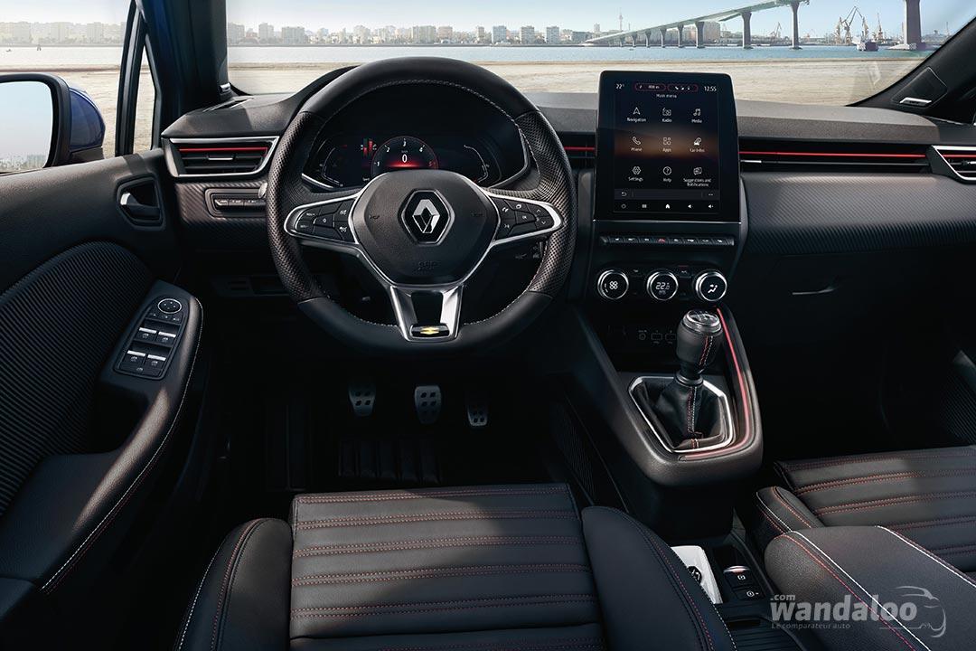 https://www.wandaloo.com/files/2019/01/Renault-Clio-5-2020-Habitacle-05.jpg