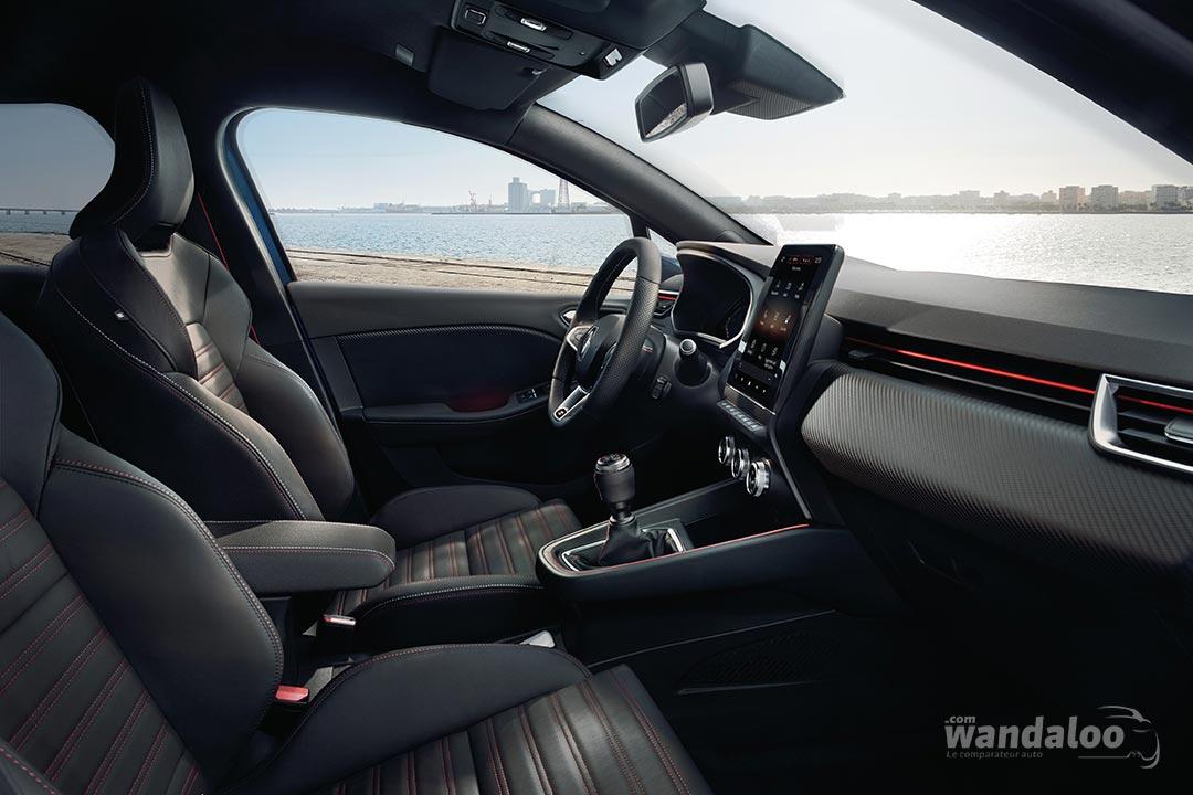https://www.wandaloo.com/files/2019/01/Renault-Clio-5-2020-Habitacle-06.jpg