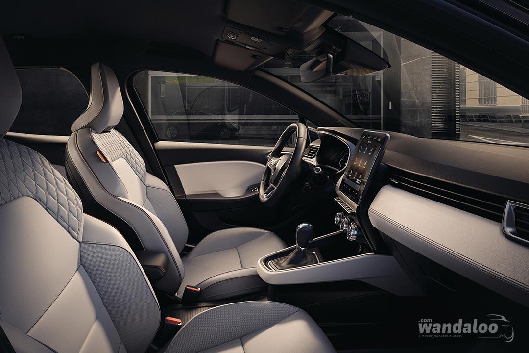 https://www.wandaloo.com/files/2019/01/Renault-Clio-5-2020-Habitacle-07.jpg