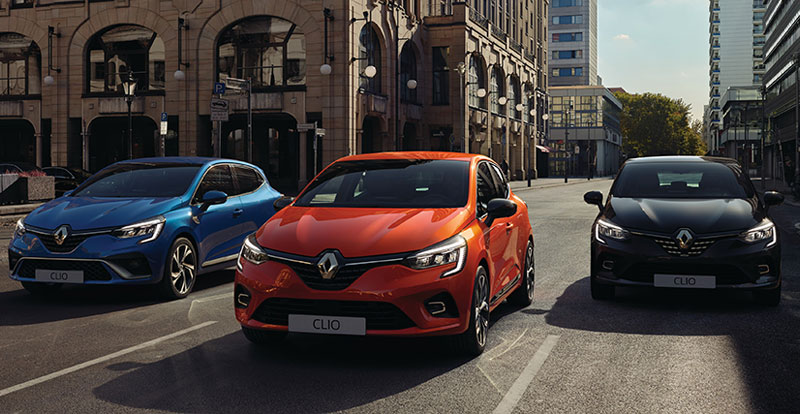 https://www.wandaloo.com/files/2019/01/Renault-Clio-5-2020-Neuve-Maroc.jpg