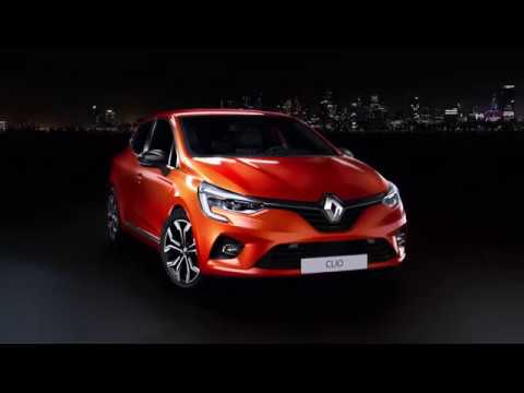 https://www.wandaloo.com/files/2019/01/Renault-Clio-5-Design-Exterieur-video.jpg