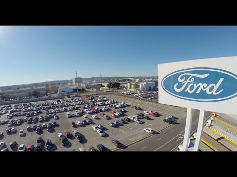 https://www.wandaloo.com/files/2019/01/Usine-FORD-Valence-Maroc-Tanger-Free-Zone-video-2019.jpg