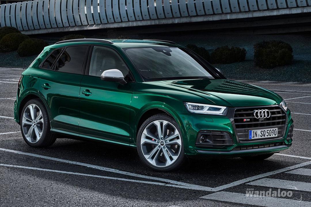 https://www.wandaloo.com/files/2019/02/Audi-SQ5_TDI-2020-1280-02.jpg