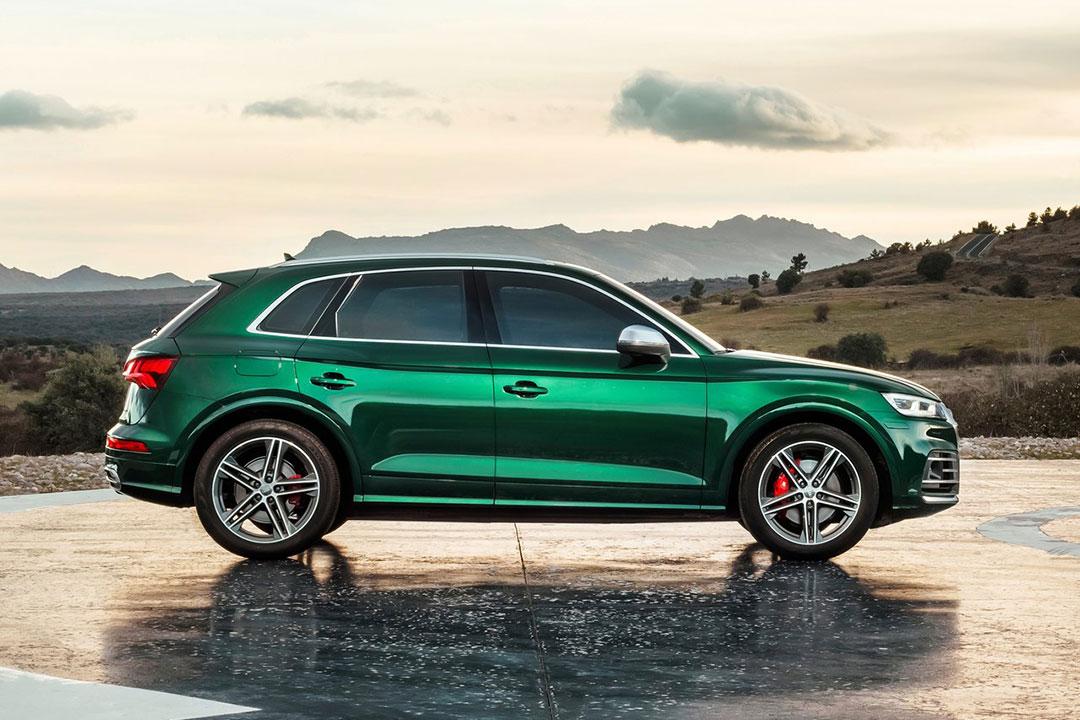 https://www.wandaloo.com/files/2019/02/Audi-SQ5_TDI-2020-1280-05.jpg