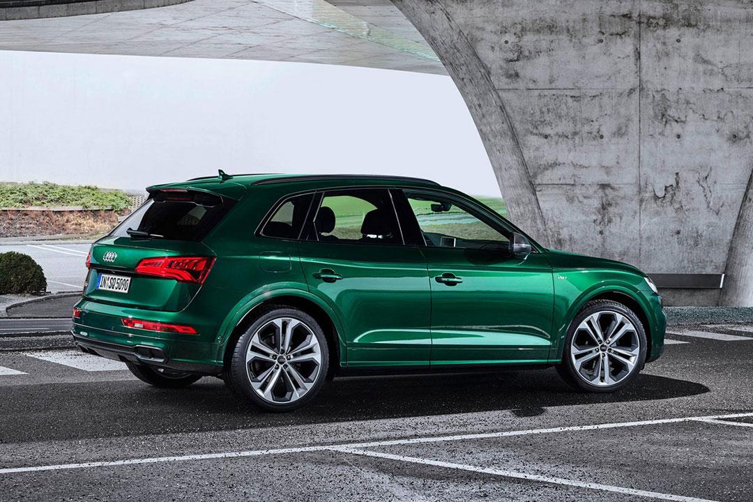 https://www.wandaloo.com/files/2019/02/Audi-SQ5_TDI-2020-1280-09.jpg