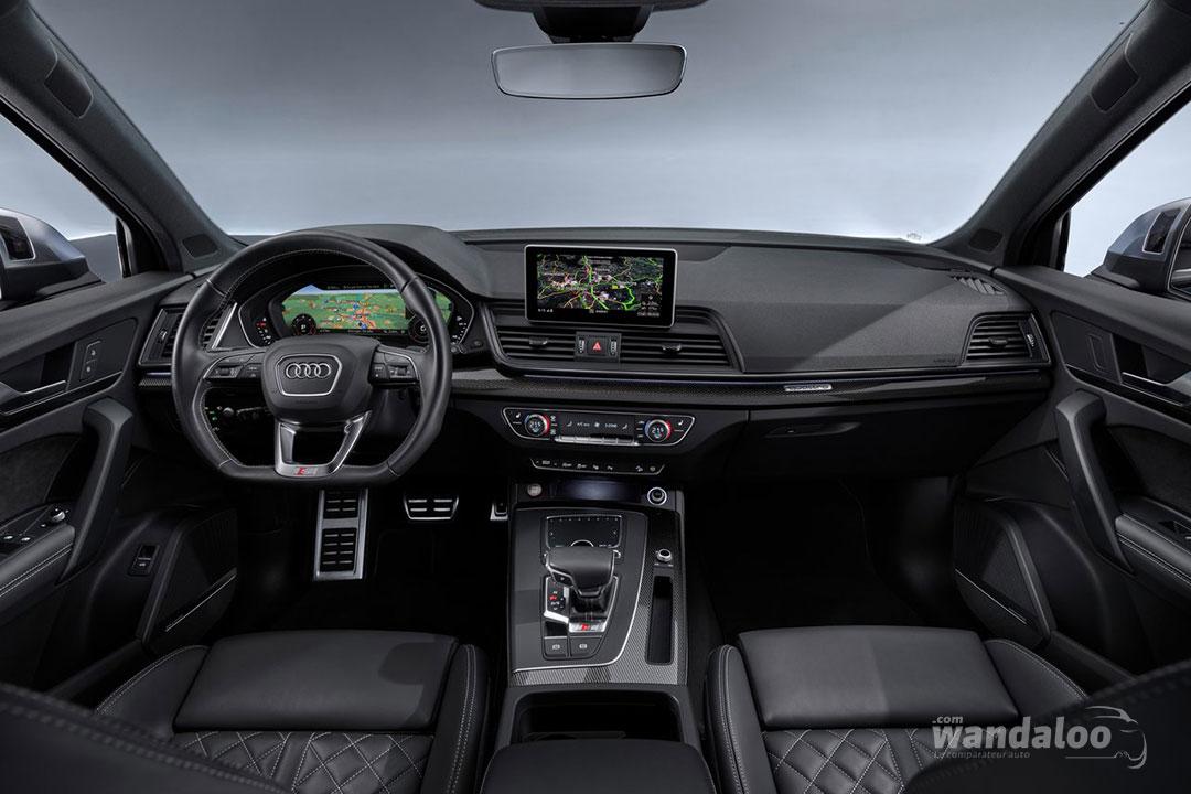 https://www.wandaloo.com/files/2019/02/Audi-SQ5_TDI-2020-1280-0f.jpg