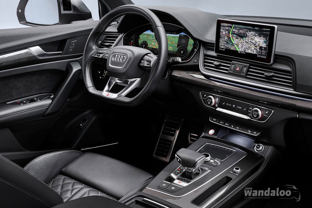 https://www.wandaloo.com/files/2019/02/Audi-SQ5_TDI-2020-1280-10.jpg