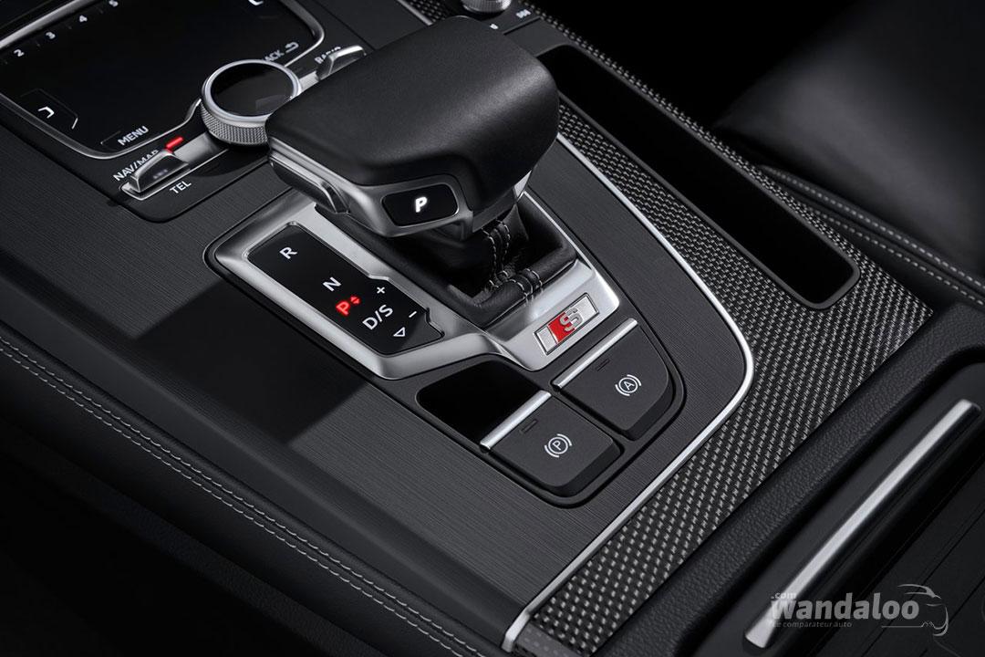 https://www.wandaloo.com/files/2019/02/Audi-SQ5_TDI-2020-1280-12.jpg
