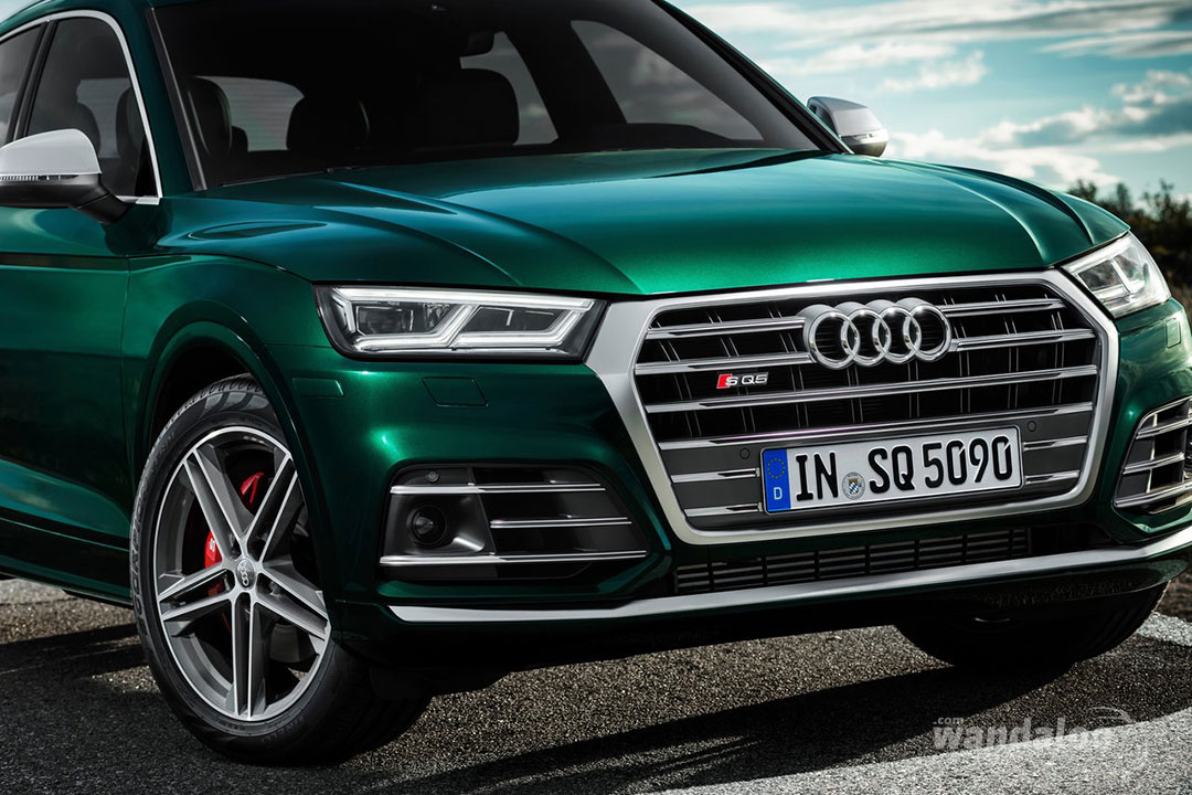 https://www.wandaloo.com/files/2019/02/Audi-SQ5_TDI-2020-1280-14.jpg