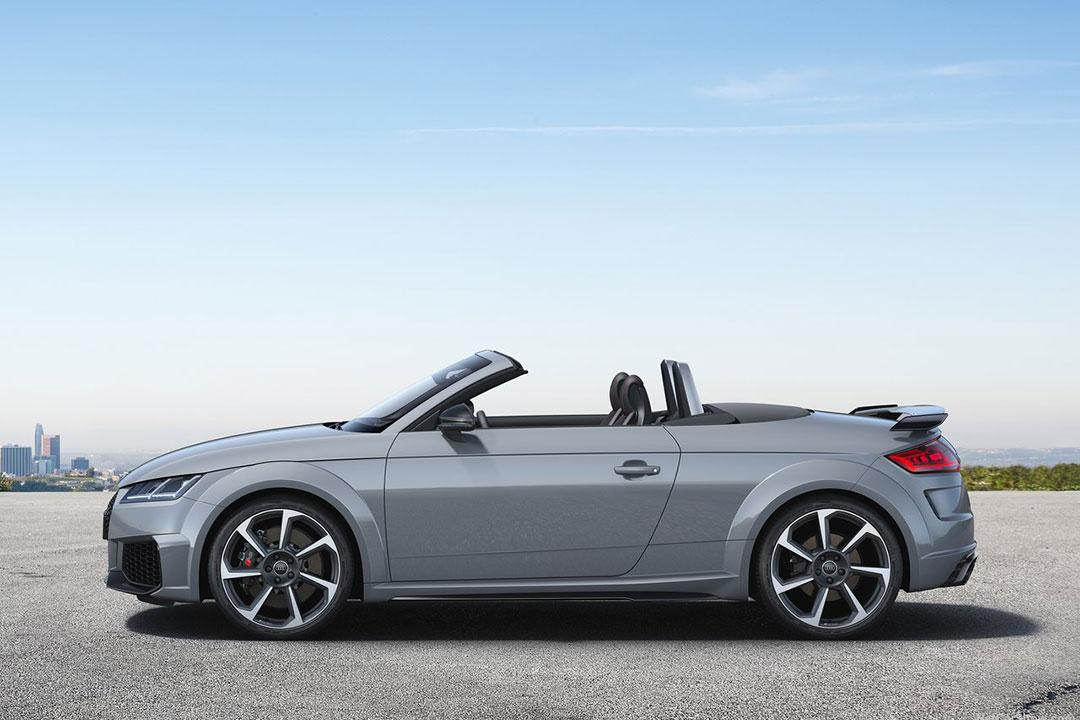 https://www.wandaloo.com/files/2019/02/Audi-TT-RS-2020-neuve-Maroc-01.jpg