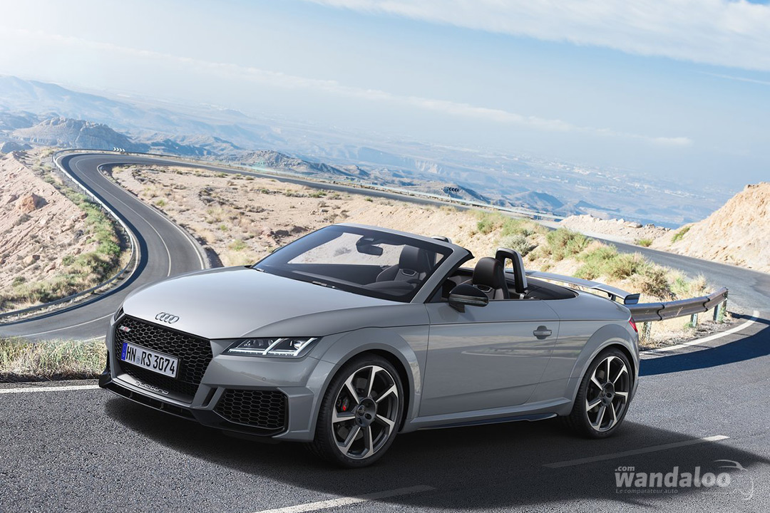 https://www.wandaloo.com/files/2019/02/Audi-TT-RS-2020-neuve-Maroc-02.jpg