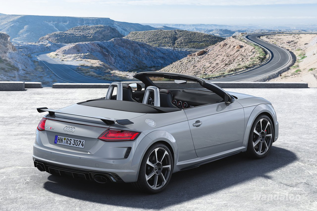 https://www.wandaloo.com/files/2019/02/Audi-TT-RS-2020-neuve-Maroc-03.jpg