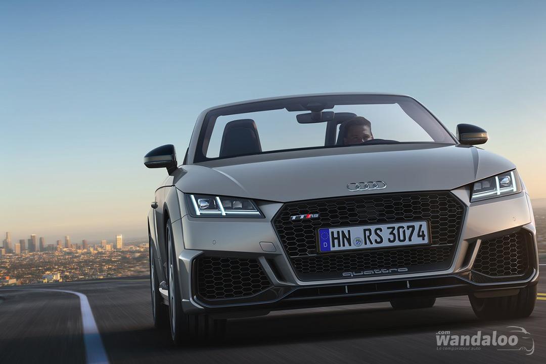 https://www.wandaloo.com/files/2019/02/Audi-TT-RS-2020-neuve-Maroc-04.jpg