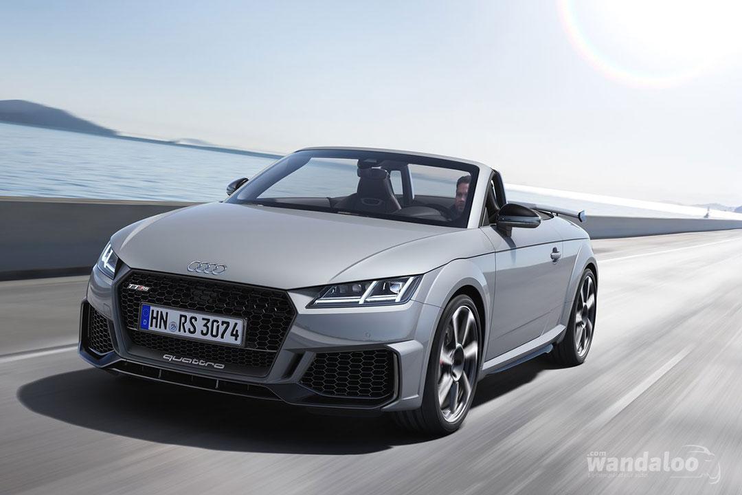 https://www.wandaloo.com/files/2019/02/Audi-TT-RS-2020-neuve-Maroc-05.jpg