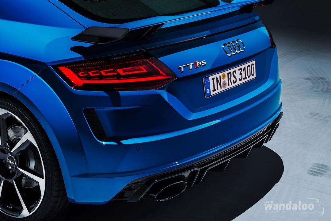 https://www.wandaloo.com/files/2019/02/Audi-TT-RS-2020-neuve-Maroc-06.jpg
