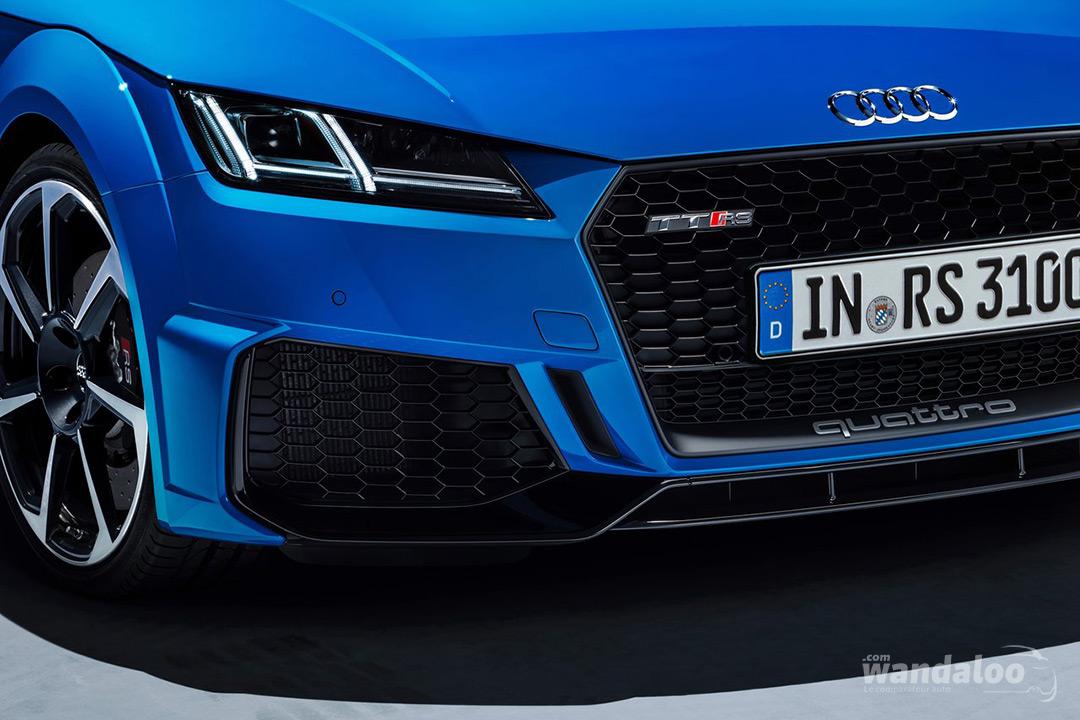 https://www.wandaloo.com/files/2019/02/Audi-TT-RS-2020-neuve-Maroc-07.jpg