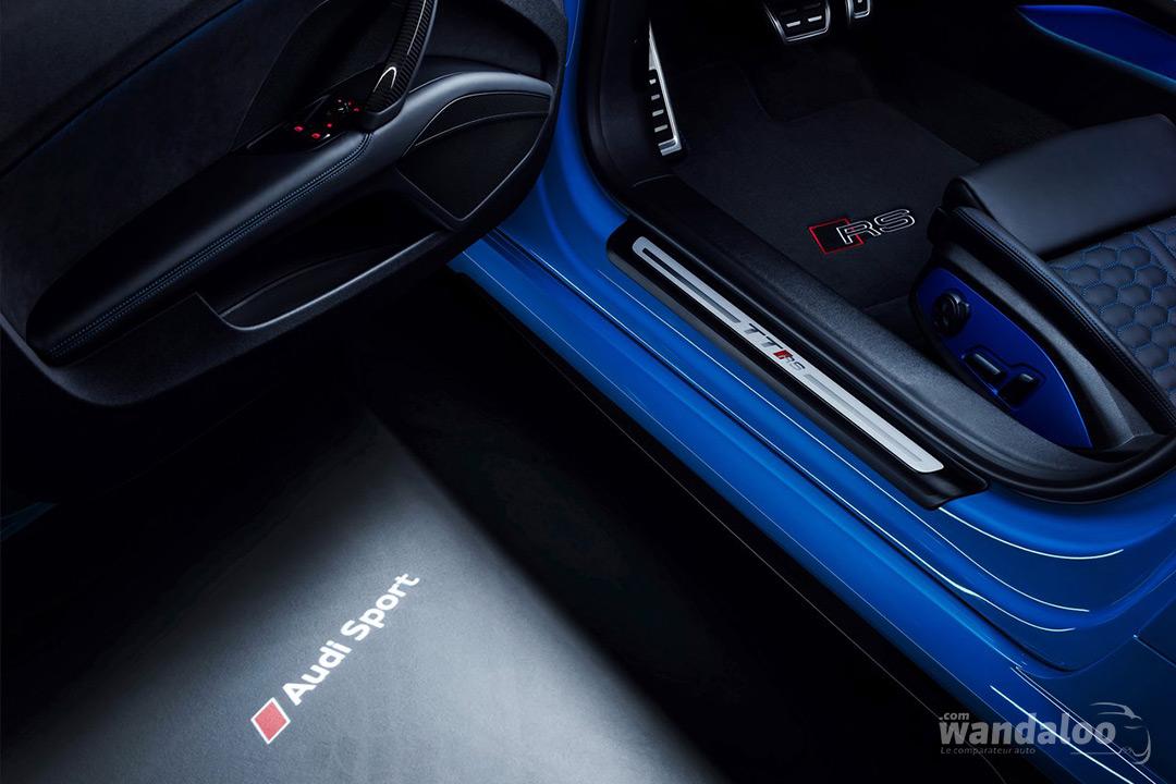 https://www.wandaloo.com/files/2019/02/Audi-TT-RS-2020-neuve-Maroc-08.jpg