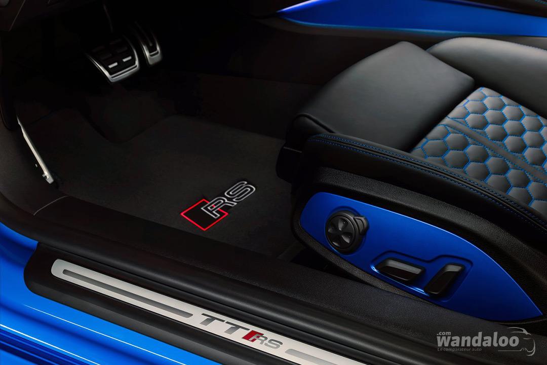 https://www.wandaloo.com/files/2019/02/Audi-TT-RS-2020-neuve-Maroc-09.jpg