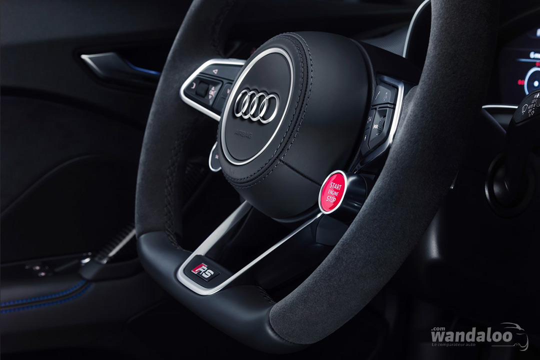 https://www.wandaloo.com/files/2019/02/Audi-TT-RS-2020-neuve-Maroc-10.jpg