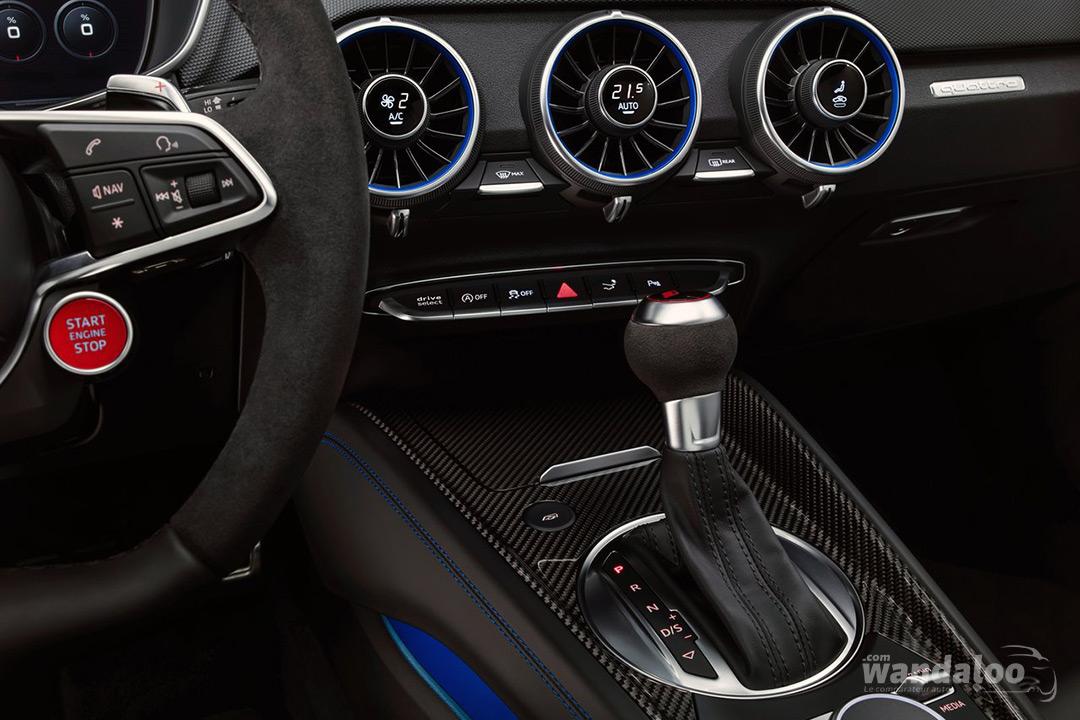 https://www.wandaloo.com/files/2019/02/Audi-TT-RS-2020-neuve-Maroc-11.jpg