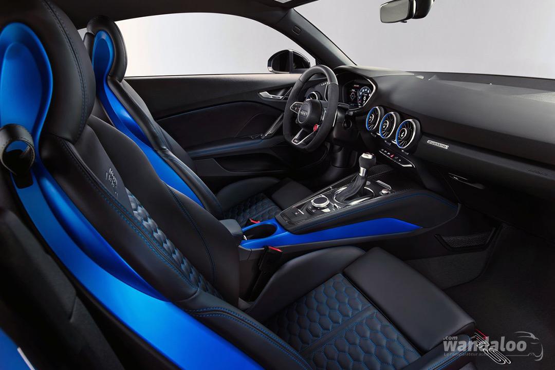 https://www.wandaloo.com/files/2019/02/Audi-TT-RS-2020-neuve-Maroc-12.jpg